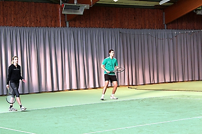 Winter Open 24.02.2018_8