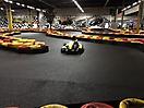 C-Jugend Kartfahren Dezember 2016