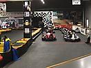 C-Jugend Kartfahren Dezember 2016_2