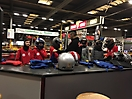 C-Jugend Kartfahren Dezember 2016_5