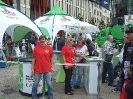 Deutschland bewegt sich 22.-23.06.2012