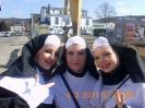 Karneval Bad Honnef 06.03.2011