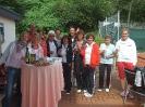 1. Mescladis Open 25.08.2012