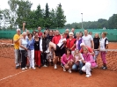 2. Mescladis Open 07.09.2013