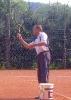 2. Ostercamp 26.-29.04.2011
