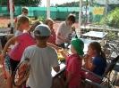 2. Sommercamp 19.-23.08.2013