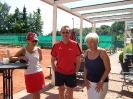 3. Mescladis Open 19.07.2014