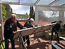 40 Jahre TuRa Tennis 05.05.2019_4