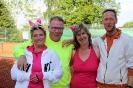 4. Mescladis Open 27.06.2015_70
