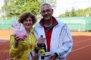 4. Mescladis Open 27.06.2015_71