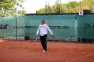 Tennis-Stadtmeisterschaften der Erwachsenen 18.-24.05.2015_1