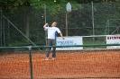 Tennis-Stadtmeisterschaften der Erwachsenen 18.-24.05.2015_2