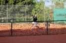 Tennis-Stadtmeisterschaften der Erwachsenen 18.-24.05.2015_3