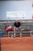 Tennis-Stadtmeisterschaften der Erwachsenen 18.-24.05.2015_4