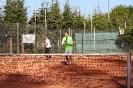 Tennis-Stadtmeisterschaften der Erwachsenen 18.-24.05.2015_5