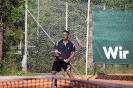 Tennis-Stadtmeisterschaften der Erwachsenen 18.-24.05.2015_6