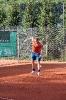Tennis-Stadtmeisterschaften der Erwachsenen 18.-24.05.2015_7
