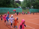 Aktionstag KiGa Kindertraum 23.05.2014