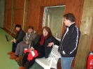Aktionstag OGS Wehberg 22.02.2014