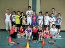 Aktionstag Wehberger Grundschule 07.06.2013
