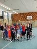 Aktionstage AG Wehberg 14.-21.05.2014