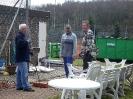 Anlagen-Vorbereitung 27.03.2010