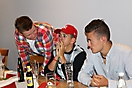 Aufstiegsehrung 04.09.16_36
