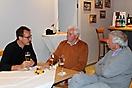 Aufstiegsehrung 04.09.16_42