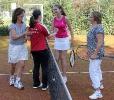 Eltern-Kind-Turnier 25.09.2011