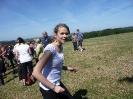 Himmelfahrtswanderung 02.06.2011