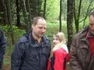 Himmelfahrtswanderung 13.05.2010