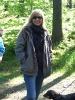 Himmelfahrtswanderung 17.05.2012