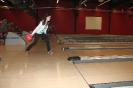 Jugend-Bowling 12.02.2012