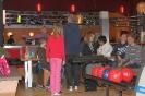 Jugend-Bowling 13.03.2011