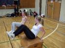 Jugend-Kondi-Training 26.04.2013