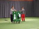 Kids-Turnier 15.02.2014