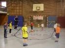 Kooperation OGGS Spormecke
