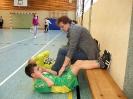 Kooperation OGS Wehberg
