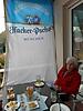 Oktoberfest Tennisabteilung 05.10.19