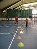 Oster-Tenniscamp 06.-09.04.2010