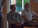 Public Viewing EM 2012
