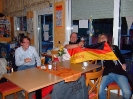 Public Viewing WM 2010