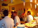Public Viewing WM 2010
