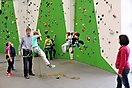 Schnupper-Klettern 19.03.2017_20