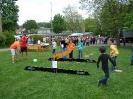 Stadtteilfest Wehberg 17.05.2014
