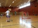 Tennis-AG OGS Lösenbach
