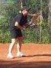 Tennis-Stadtmeisterschaften der Erwachsenen 23.-28.05.2012