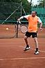 TuRa Open 03.09.2017_74