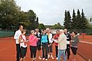 TuRa Open 15.09.2018_36