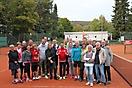 TuRa Open 15.09.2018_42